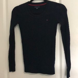 Tommy Hilfiger Knit Top